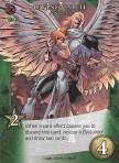 Hero_Angel_Common_04_X-Men_Strength