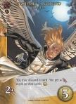 Hero_Angel_Uncommon_05_X-Men_Instinct