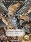 Hero_Angel_Unique_07_X-Men_Strength