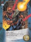 Hero_Bishop_Common_02_X-Men_Ranged