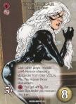 Hero_Black_Cat_Unique_08_Spidey_Covert