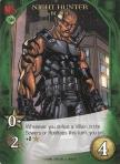 Hero_Blade_Common_04_Marvel_Knights_Strength