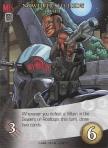 Hero_Blade_Uncommon_06_Marvel_Knights_Tech