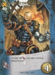 Hero_Cable_Common_04_X-Force_Ranged