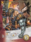 Hero_Cable_Uncommon_06_X-Force_Covert