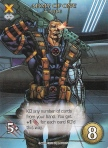 Hero_Cable_Unique_08_X-Force_Ranged