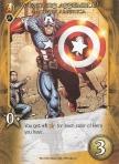 Hero_Captain_America_Common_03_Avengers_Instinct