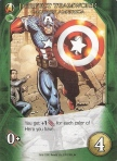 Hero_Captain_America_Common_04_Avengers_Strength