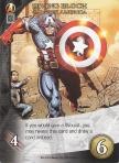Hero_Captain_America_Uncommon_06_Avengers_Tech