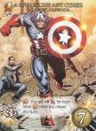 Hero_Captain_America_Unique_07_Avengers_Covert
