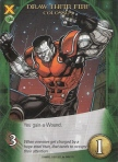 Hero_Colossus_Common_01_X-Force_Strength
