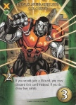 Hero_Colossus_Common_03_X-Force_Strength