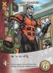 Hero_Colossus_Uncommon_06_X-Force_Covert