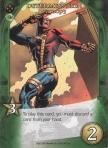 Hero_Cyclops_Common_02_X-Men_Strength