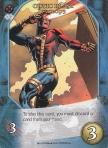 Hero_Cyclops_Common_03_X-Men_Ranged