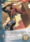 Hero_Cyclops_Uncommon_06_X-Men_Ranged