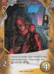 Hero_Daredevil_Common_04_Marvel_Knight_Instinct