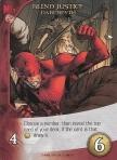 Hero_Daredevil_Uncommon_06_Marvel_Knight_Covert