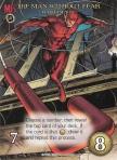 Hero_Daredevil_Unique_08_Marvel_Knight_Instinct