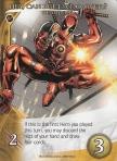 Hero_Deadpool_Uncommon_03_Instinct