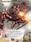 Hero_Deadpool_Unique_07_Instinct