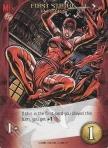 Hero_Elektra_Common_01_Marvel_Knights_Covert