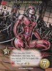 Hero_Elektra_Unique_07_Marvel_Knights_Instinct