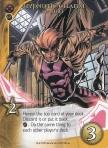Hero_Gambit_Uncommon_03_X-Men_Instinct