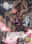 Hero_Gambit_Unique_07_X-Men_Instinct