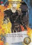 Hero_Ghost_Rider_Common_05_Marvel_Knights_Ranged