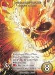 Hero_Ghost_Rider_Unique_08_Marvel_Knights_Ranged