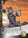 Hero_Hawkeye_Uncommon_05_Avengers_Tech