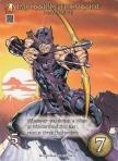 Hero_Hawkeye_Unique_07_Avengers_Tech