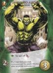Hero_Hulk_Common_03_Avengers_Strength