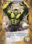 Hero_Hulk_Common_04_Avengers_Instinct