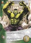 Hero_Hulk_Uncommon_05_Avengers_Strength