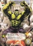 Hero_Hulk_Unique_08_Avengers_Strength