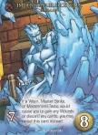 Hero_Iceman_Unique_08_X-Men_Ranged