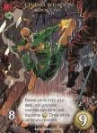 Hero_Iron_Fist_Unique_09_Marvel_Knights_Strength