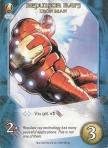 Hero_Iron_Man_Common_03_Avengers_Ranged
