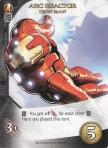 Hero_Iron_Man_Uncommon_05_Avengers_Tech