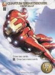 Hero_Iron_Man_Unique_07_Avengers_Tech