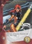 Hero_Jean_Grey_Uncommon_06_X-Men_Covert