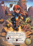 Hero_Jean_Grey_Unique_07_X-Men_Ranged