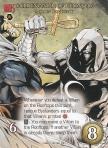 Hero_Moon_Knight_Unique_08_Marvel_Knights_Instinct