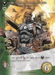 Hero_Nick_Fury_Uncommon_06_SHIELD_Strength