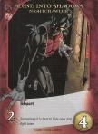 Hero_Nightcrawler_Common_04_X-Men_Covert