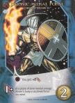 Hero_Professor_X_Common_02_X-Men_Ranged