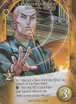 Hero_Professor_X_Common_03_X-Men_Instinct