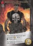 Hero_Punisher_Common_02_Marvel_Knights_Tech